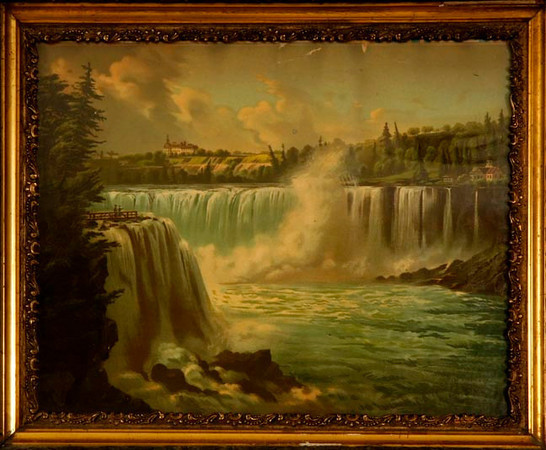 Past Auctions - 13874.jpg