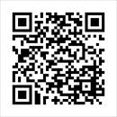 Past Auctions - 15215.jpg