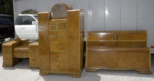 Past Auctions - 15225.jpg