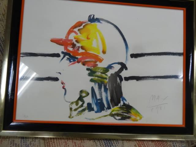 Past Auctions - 1377455_599787530063090_241732349_n.jpg