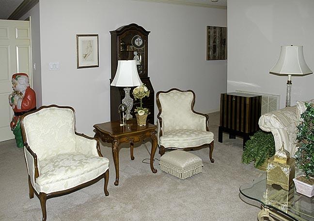 Kimball Victorian Furniture ... Furniture together with Kimball Victorian Furniture besides Antique