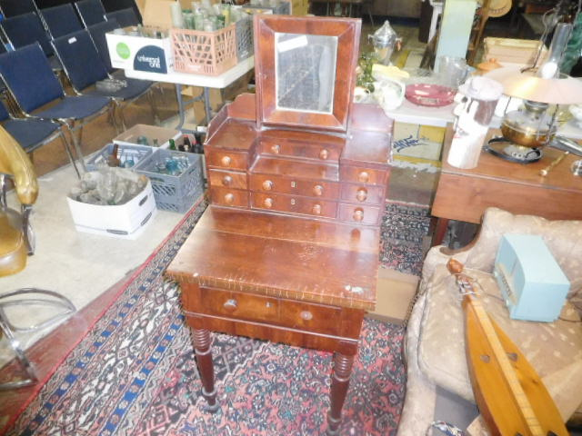 Past Auctions - DSCN1324.JPG