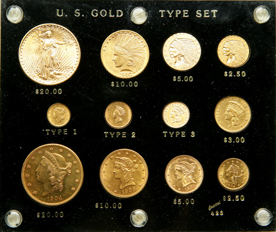 Past Auctions - 109215.jpg