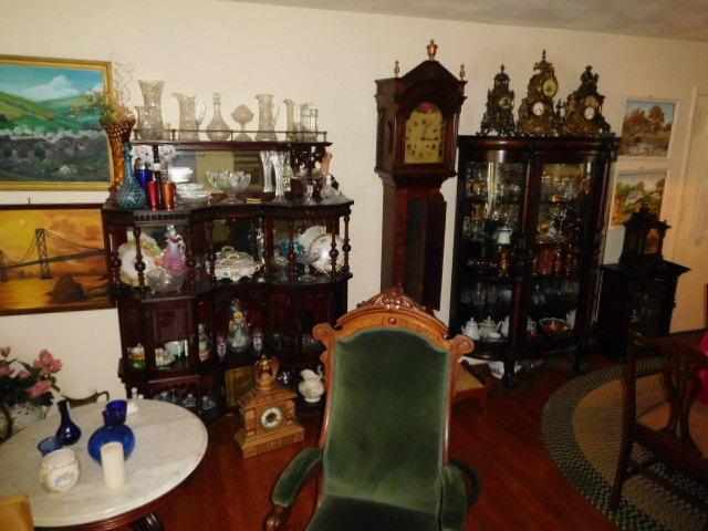 Past Auctions - DSCN3707.JPG