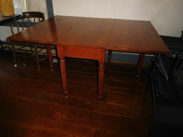 Past Auctions - DSCN6499.JPG